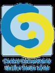 CCJ Santa L Logo